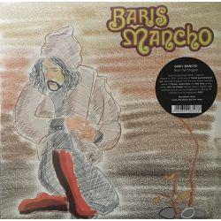 Baris Mancho* – Baris Mancho