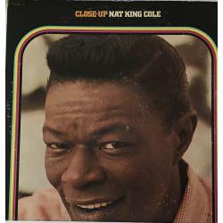 Nat King Cole – Close-Up 2 Plak-LP