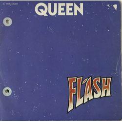 Queen – Flash
