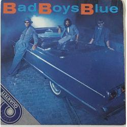 Bad Boys Blue – Bad Boys Blue