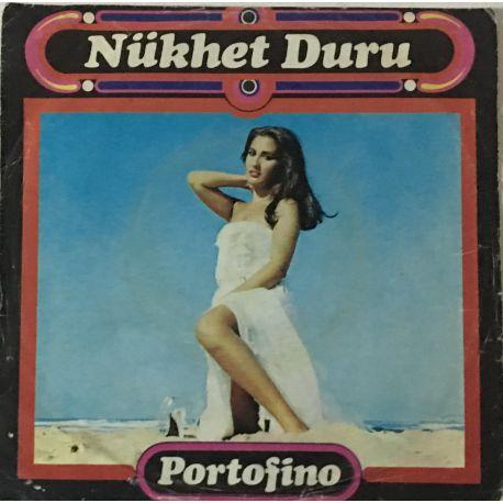 Nükhet Duru – Portofino / Yıldızlar