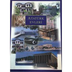 Atatürk Evleri