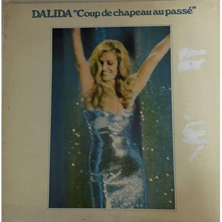 Dalida – Coup De Chapeau Au Passé