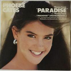 Phoebe Cates – Paradise