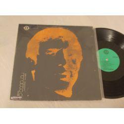 Adriano Celentano – Ritratto Di...