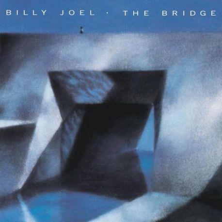 Billy Joel – The Bridge